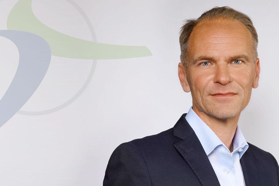 Joachim Thiel - Facharzt für Orthopädie und Unfallchirurgie