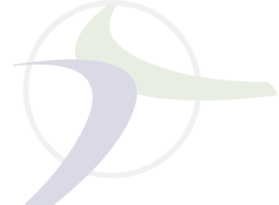 Joachim Thiel - logo